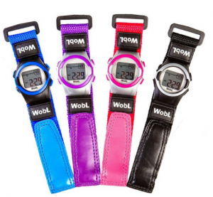 adhd watches