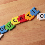 Spelling Hints Part 4 – The Dyslexic Speller