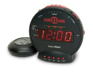 clocks for adhd