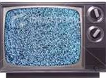 Screen Out All Distraction – ADHD and Television